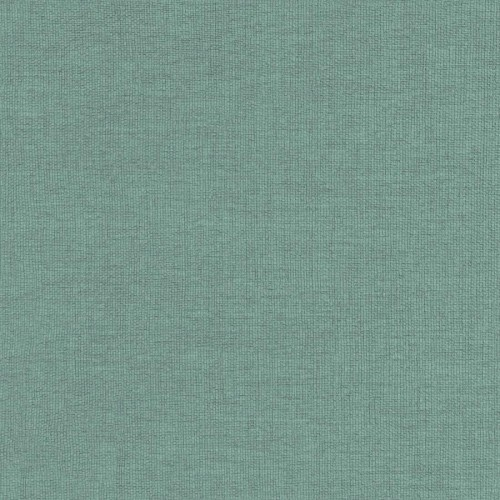 Ralph Fabric - Rubelli color acqua 30311-16