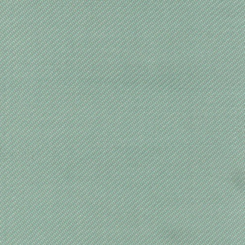 Twilltwenty Fabric - Rubelli color acqua 30318-13