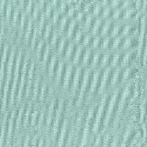 Fiftyshades Fabric - Rubelli color acqua 30320-30