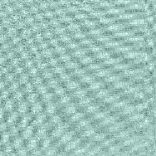 Tissu Fiftyshades - Rubelli coloris acqua 30320-30