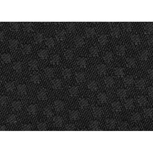 Tissu d'origine QUARTET pour 205 GTI et 205 CTI