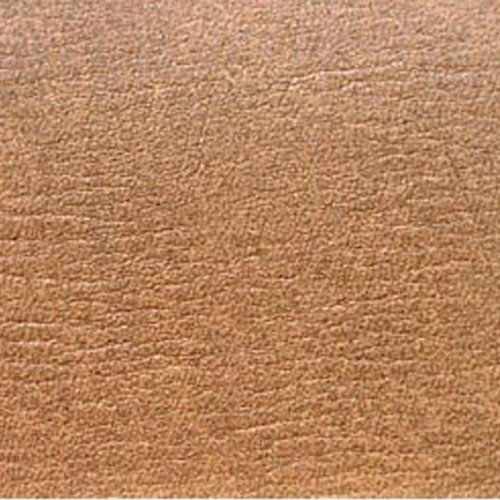 Vinyl fabric for Peugeot 504 color havana pkl-01475
