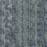 Leopard wallpaper - Nobilis color cobalt DPH20