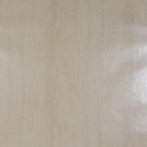 Travertin mural wallcovering - Nobilis color bois PBS24