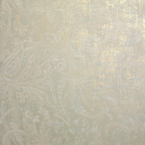 Shiraz wallpaper - Nobilis color beige DE20812