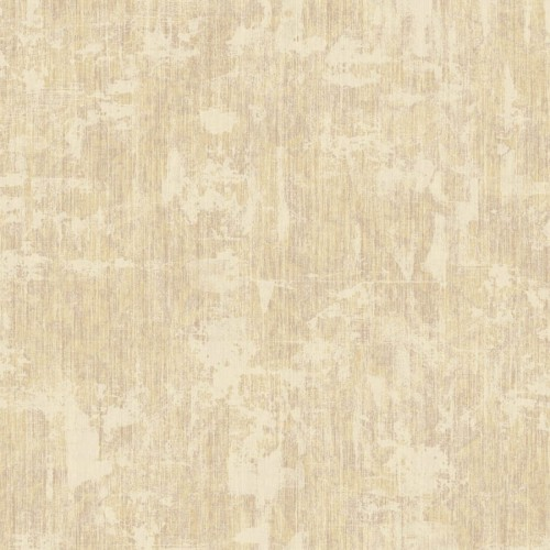 Astériac wallpaper - Nobilis color beige DE22506