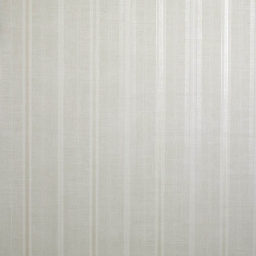 Blois wallpaper - Nobilis color gray DE22603
