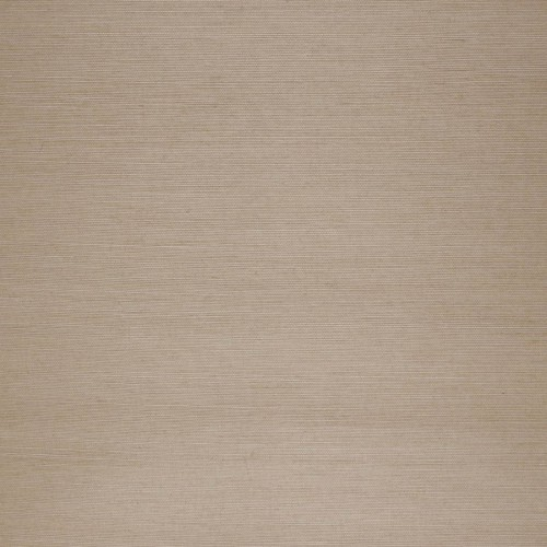 Abaca wallpaper - Nobilis color clay BAC111