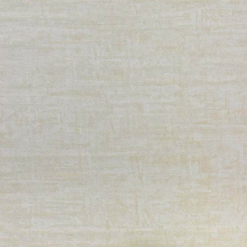 Plaster wallpaper - Nobilis color white pearl DPH60
