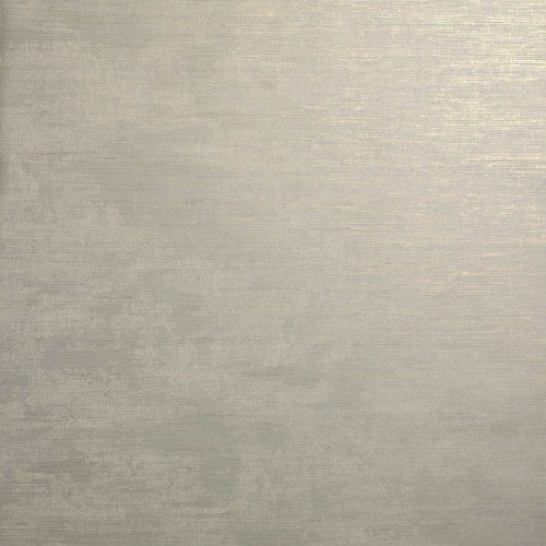 Shantung wallpaper - Nobilis color gray DE22308
