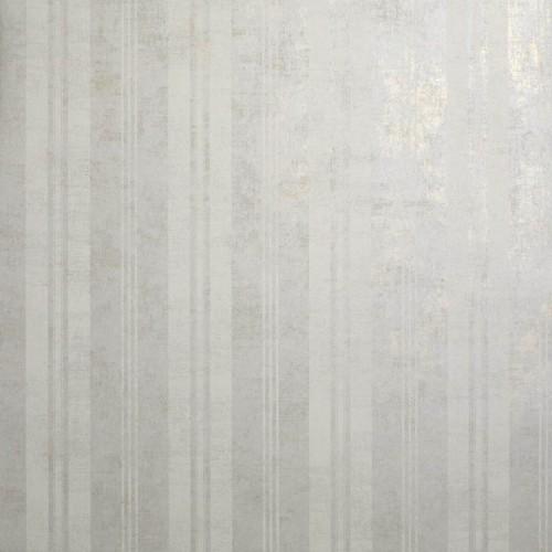 Louvre wallpaper - Nobilis color gray DE21907