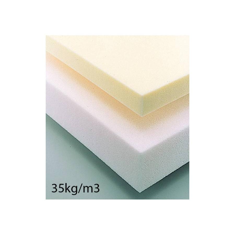 Mousse densite 35 kg m3 - Densite mousse polyurethane ...