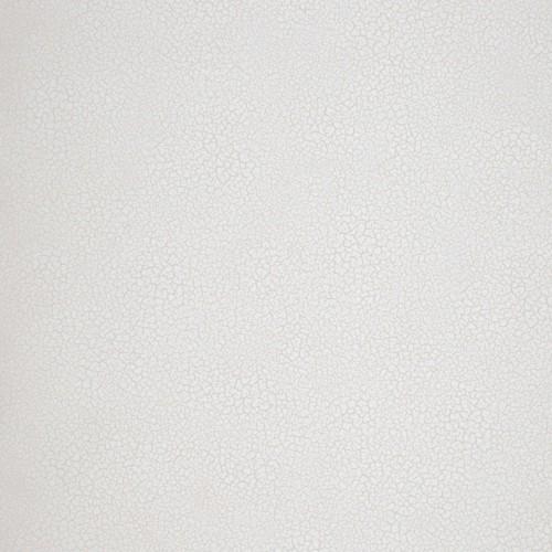 Raku wallpaper - Nobilis color gray EDM18