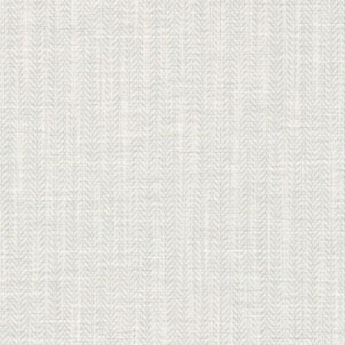 Baldwin wallpaper - Thibaut color gray T40-57
