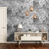 Nuvole wallpaper -  Cole and Son reference 114