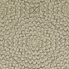 Aster wallpaper - Thibaut color brown T403-5