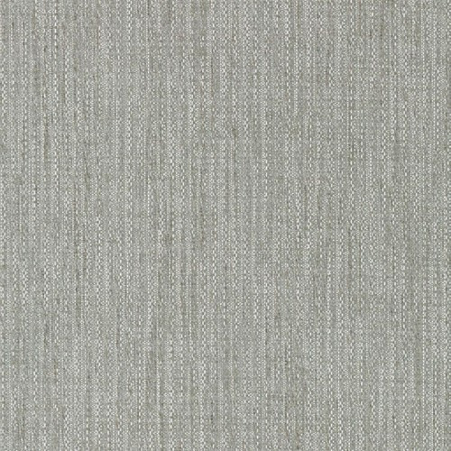 Artessa Weave wallpaper - Thibaut color gray T399-5