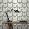 Aldora wallpaper - Thibaut reference T110