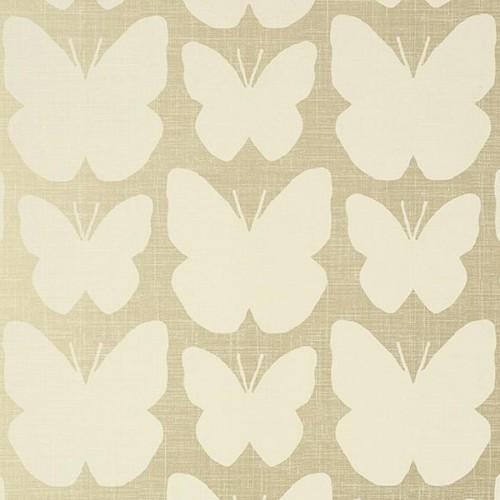 Aldora wallpaper - Thibaut color champagne pearl T110-49