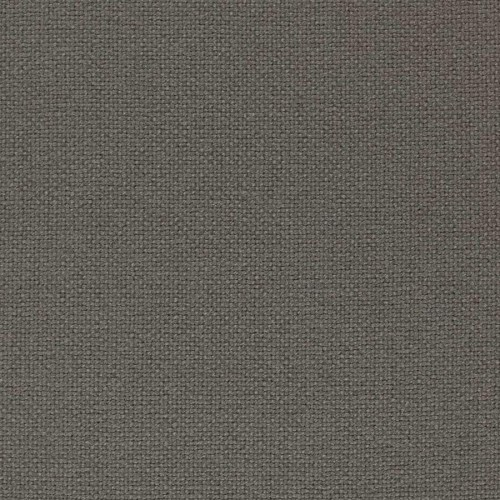 Hallingdal 65 fabric - Kvadrat color Grey 1000-143