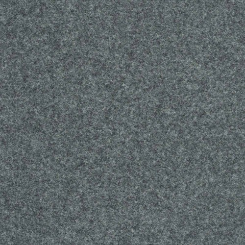 Divina Mélange 2 fabric - Kvadrat color Grey 1213-170