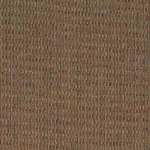 Tissu Canvas 2 - Kvadrat color beige-brown 1221-254