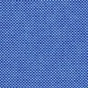 Field fabric - Kvadrat reference 5298