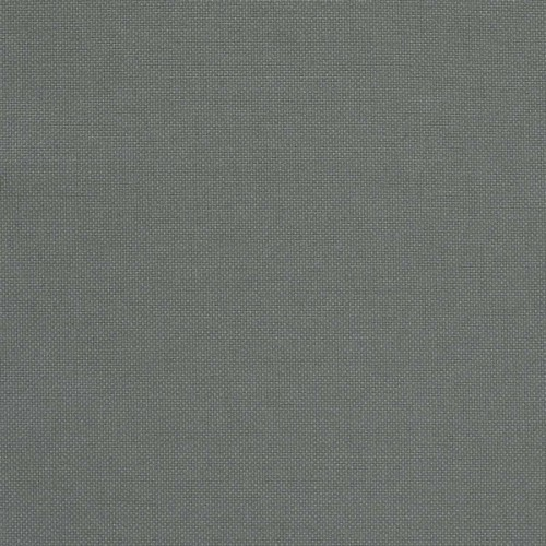 Field fabric - Kvadrat color Grey 5298-172