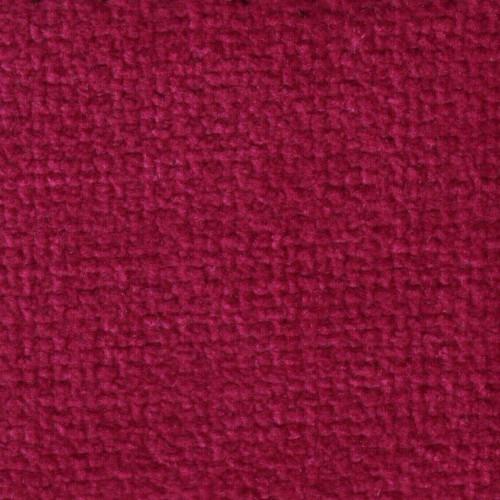 Tissu velours plat Amara Casal