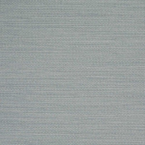 Balder 3 fabric - Kvadrat color Grey 8482-132