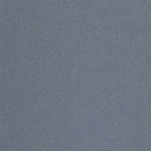 Divina 3 fabric - Kvadrat color Grey 1200-154