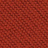 Coda 2 fabric - Kvadrat reference 1005