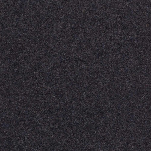 Divina MD fabric - Kvadrat color Slate china 1219-293