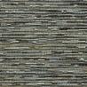Kimono fabric - Lelièvre color Fescue 0554-04