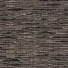 Kimono fabric - Lelièvre color Pepper 0554-03