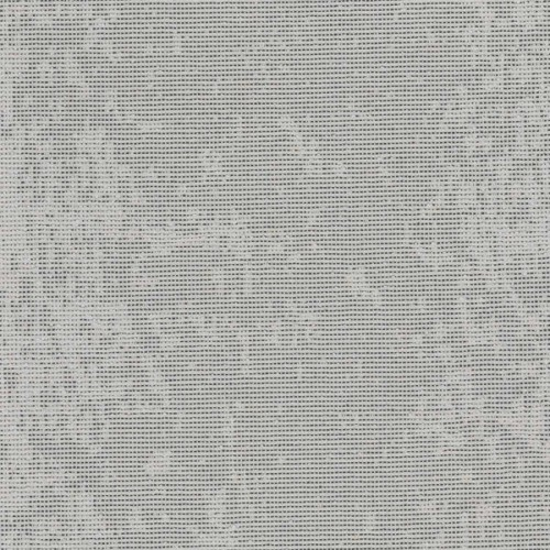 Memory 2 fabric - Kvadrat color White 1232-116