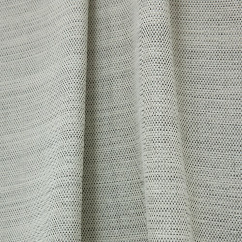 Dolce Vita fabric - Lelièvre color Pepper 1368-02