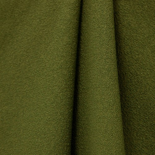 Lago fabric - Lelièvre color Almond 0802-04