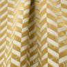 Villa fabric - Lelièvre color Limoncello 4249-04