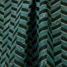 Villa fabric - Lelièvre color Oil 4249-02