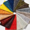 Matrix velvet fabric - Kvadrat reference 1228