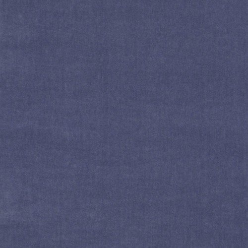 Harald 3 cotton velvet - Kvadrat color Grey 8555-652