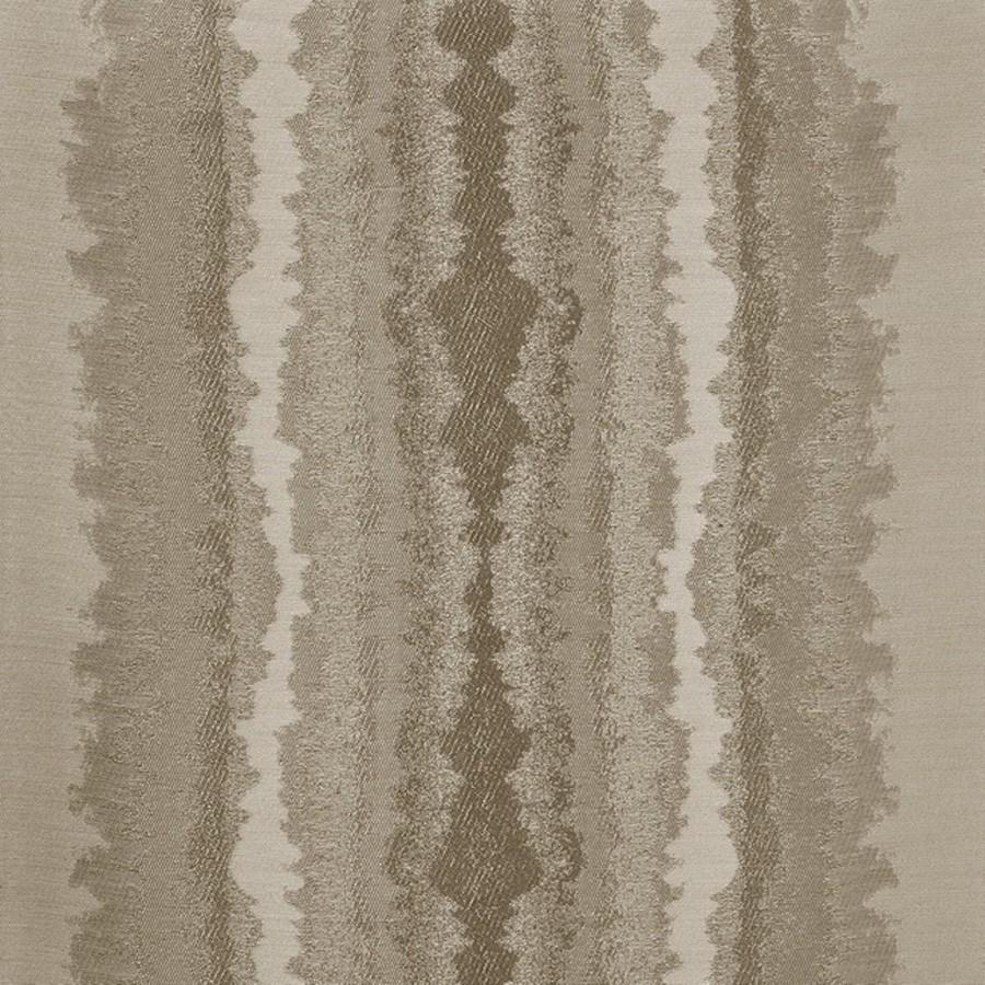 Olivier fabric - Panaz color Ash-906