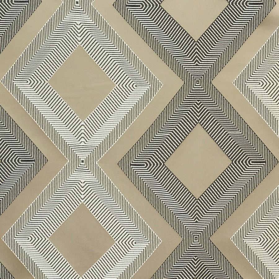 Palais fabric - Panaz color Chablis-823