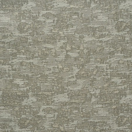 Astaire fabric - Panaz
