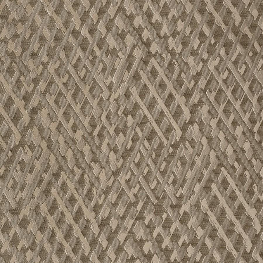 Demeny fabric - Panaz color Chablis-823