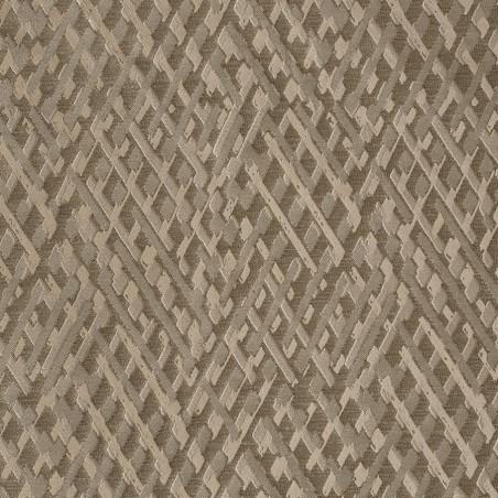 Demeny fabric - Panaz
