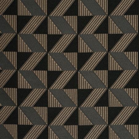 Zena fabric - Panaz