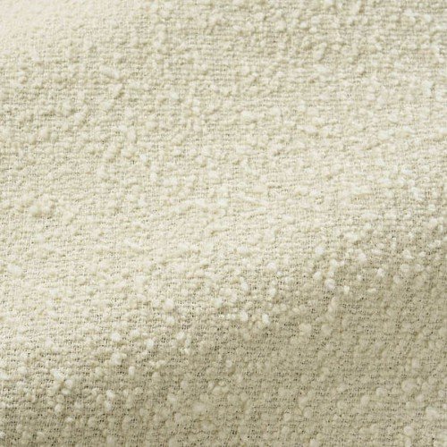 Amasis fabric - Pierre Frey reference Meringue F3337001