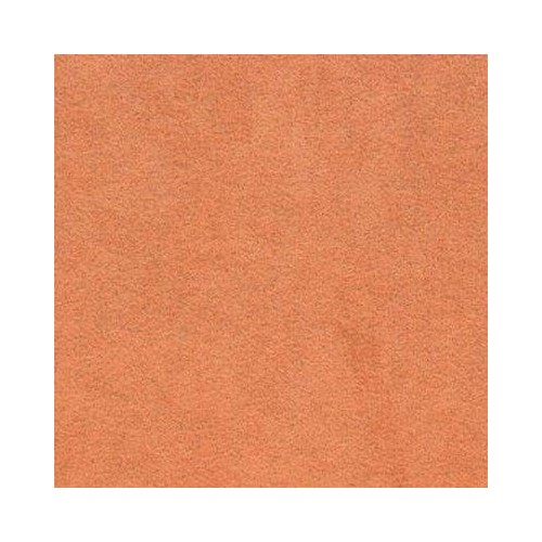 Tissu Alcantara ® - ACIER 258/78